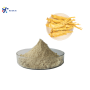Best Price Top Quality Panax Ginseng Root Extract 10%/20%/50%/80% Ginsenosides