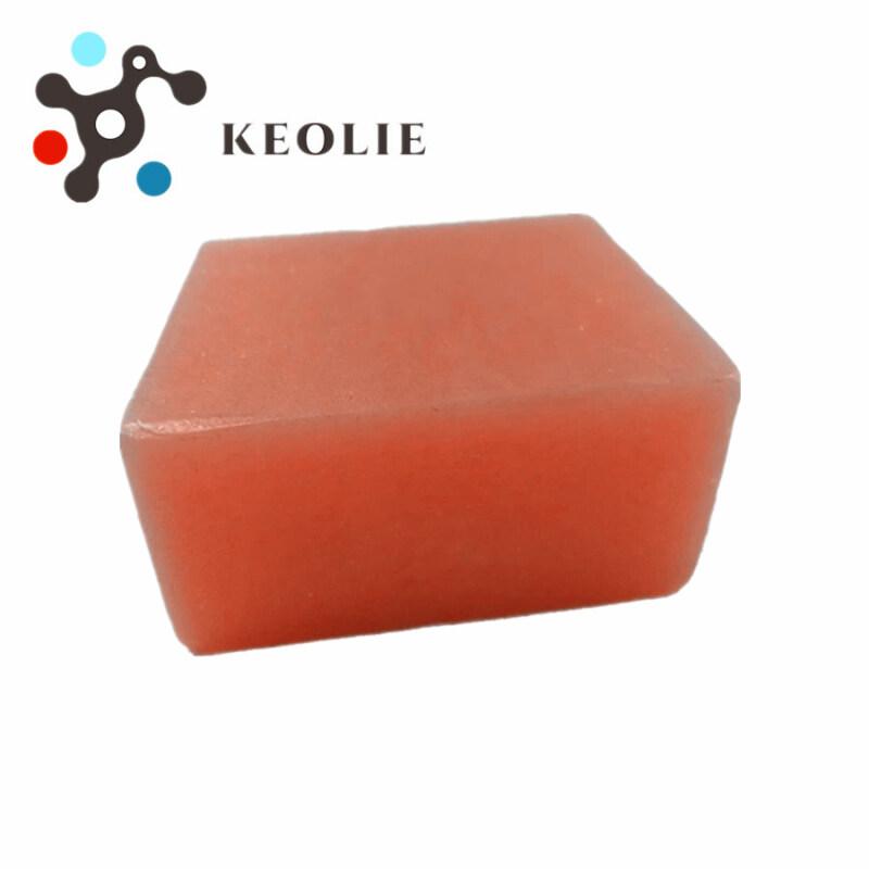 kojic acid soap wholesale kojic acid san soap kojic soap philippines