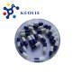 Melatonin manufacturer brands melatonin 5mg