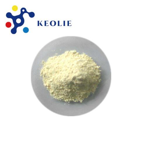 Niclosamide ethanolamine salt cas 1420-04-8