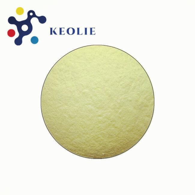 Keolie vitamin k2 mk4 powder vitamin k2 mk9 vitamin k2 oil