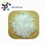 price high density polyethylene granules polyethylene terephthalate prices