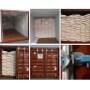 Best Price pterostilbene bulk powder 98% 99%