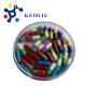 Pharmaceutical Grade Magnesium Citrate