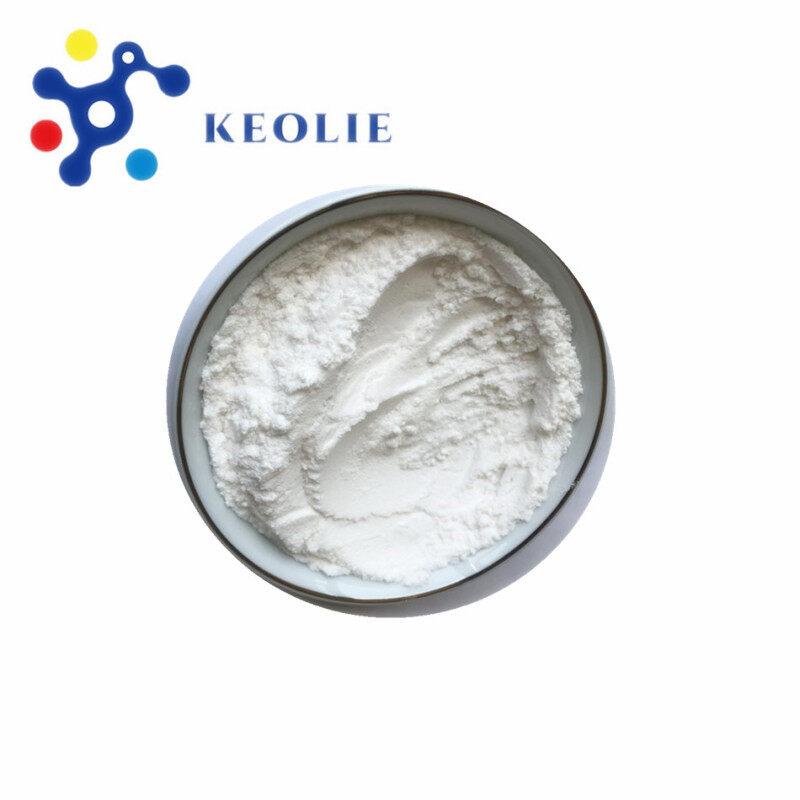 ISO Certified Factory Provide rifaximin raw materi/rifaximin api