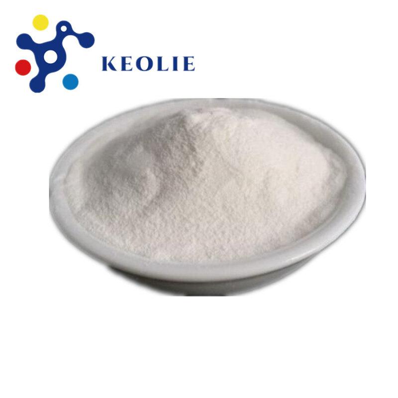 High quality melatonine bulk powder