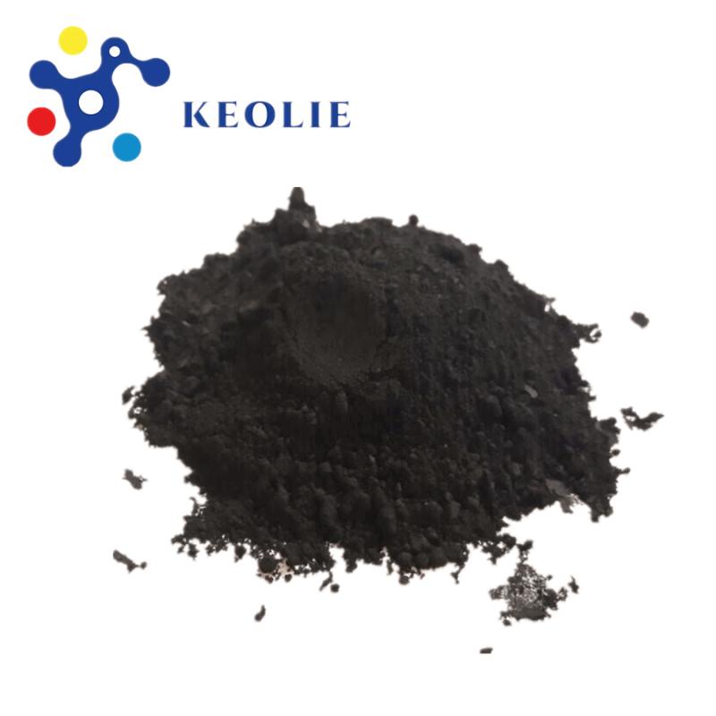 factory supply good price 99.9 fullerene c60 olive oil solution