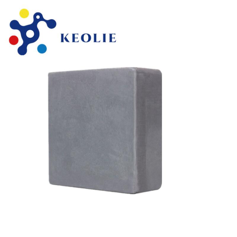 glutathione soap with kojic private label kojic acid soap kojic/gluta soap