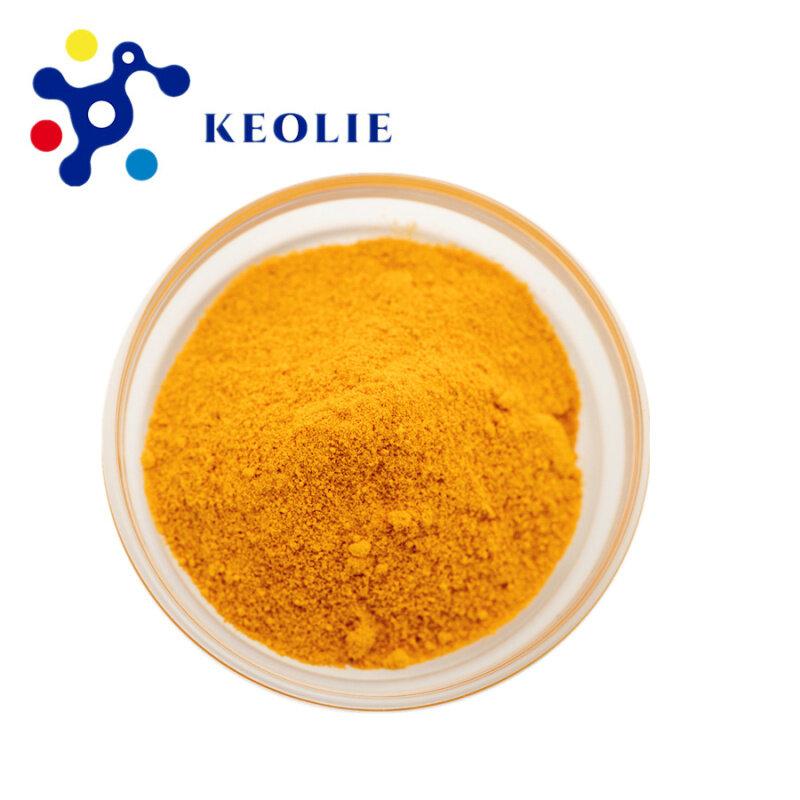 riboflavin 5 phosphate vitamin b2 powder riboflavin