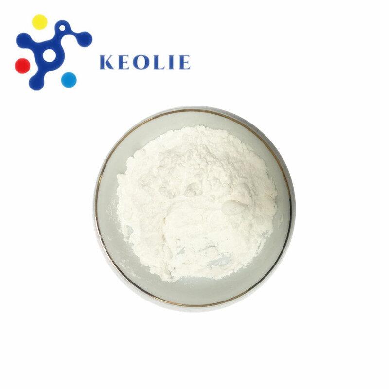 Factory Bulk Supply Feed Grade Arsanilic acid