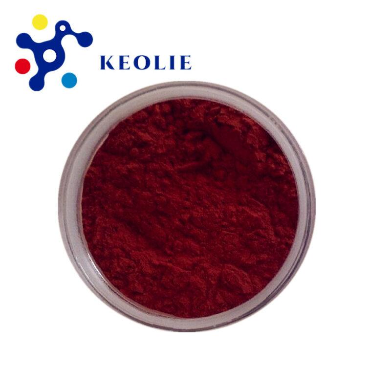 Keolie Supply acriflavine hydrochloride hcl
