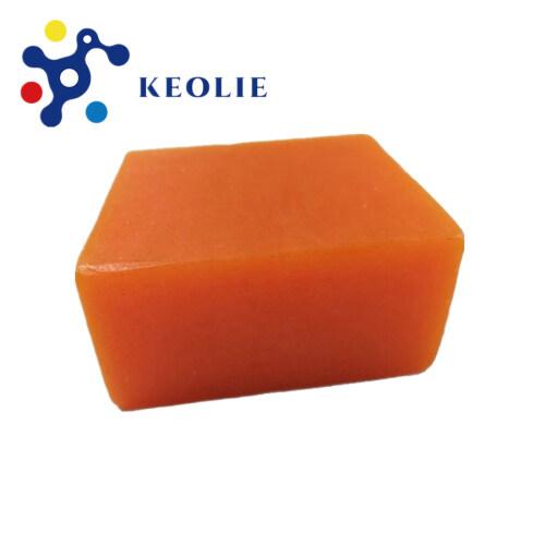 OEM glutathion kojic acid soap