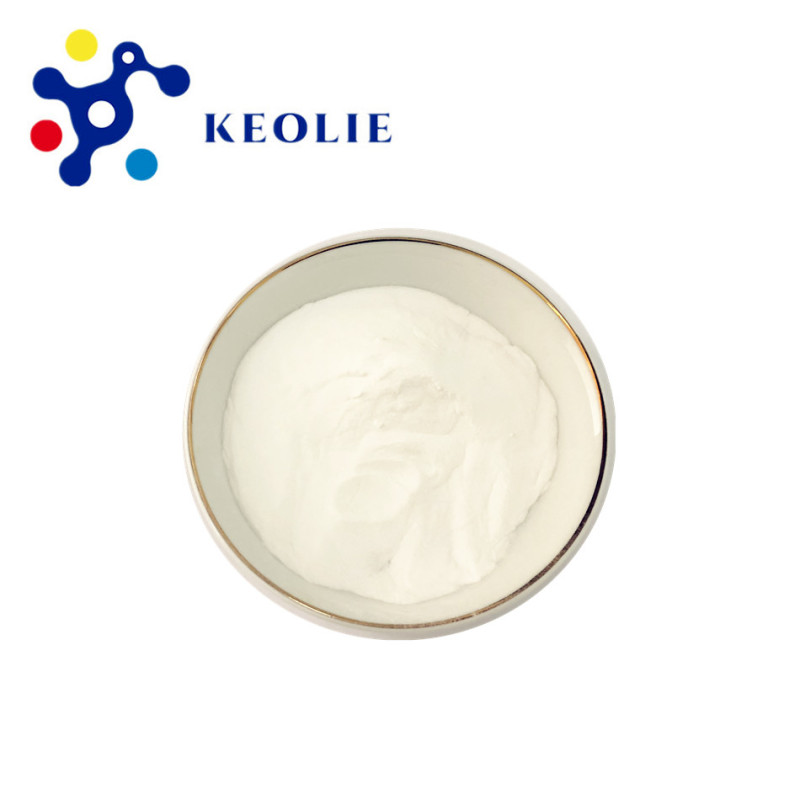 keolie Hot Sale 98% Citrulline/citrulline 99%/citrulline 99
