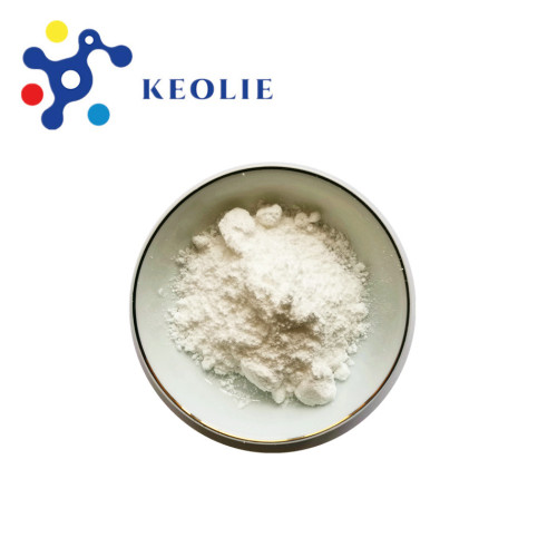 High Quality Best Selling Veratraldehyde Price