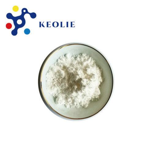 Professional supply l glutathione reduced l-glutathione powder