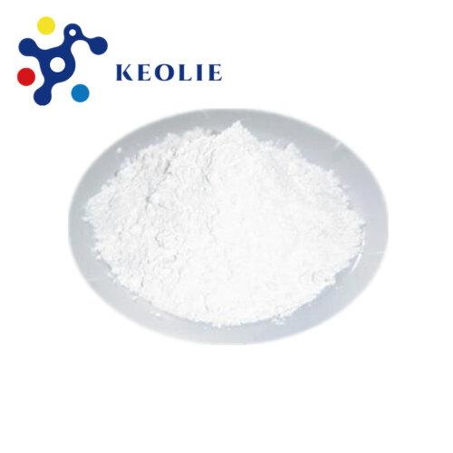High quality Glycine Propionyl L-Carnitine Hydrochloride Powder