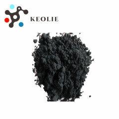 Top grade 99.9% Fullerene powder