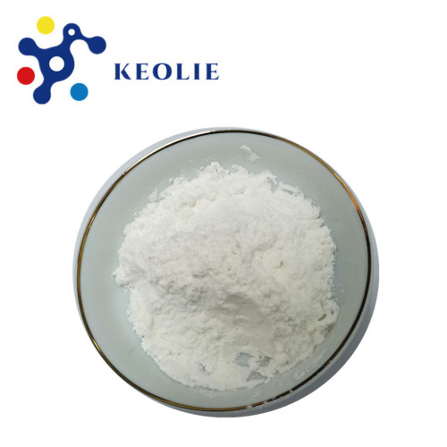 High Activity Price Enzyme Papain