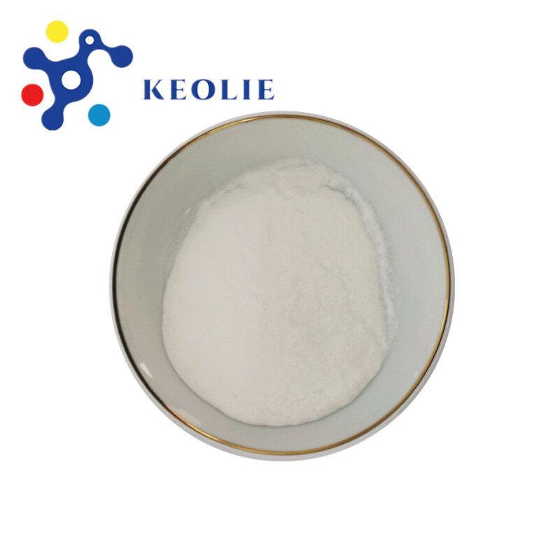 Good Taste high maltose syrup/maltose buy/80% maltose syrup