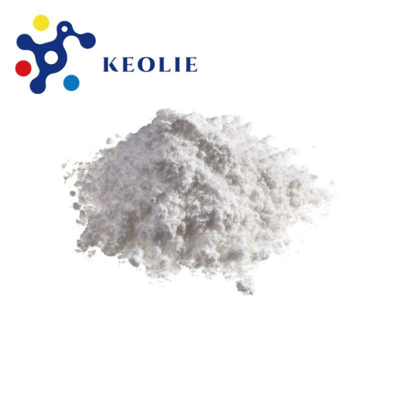 Bulk pharmaceutical grade collagen pure
