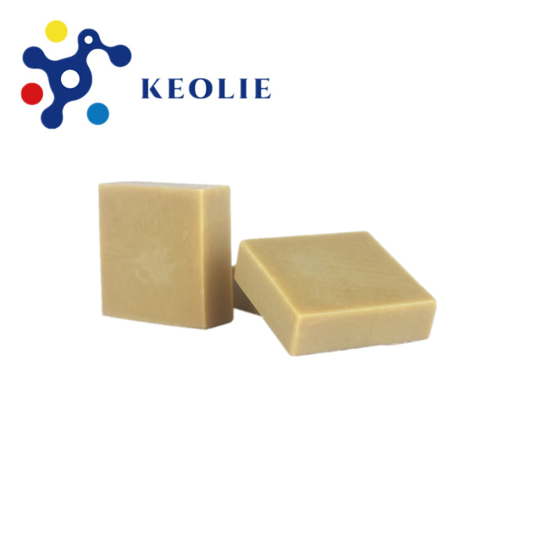 kojic original acid soap kojic whitening soap kojic acid soap philippines