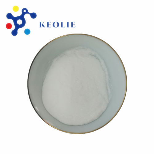 Manufacturer Provide Chitin And Chitosan