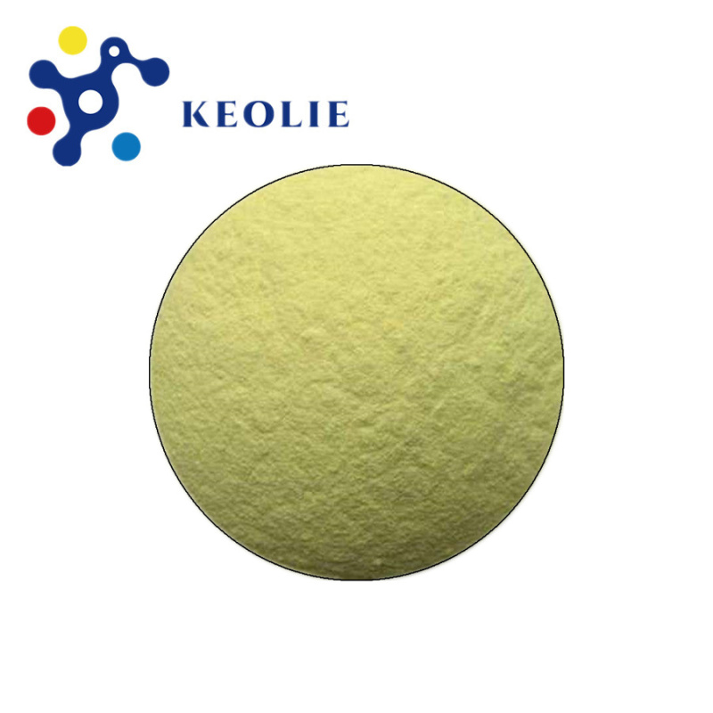 Keolie Supply Best ferrous gluconate price