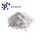Health & Medical synthetic resveratrol raw materials puro