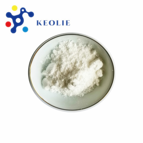 Factory Supply High Quality Sodium Phytate Price