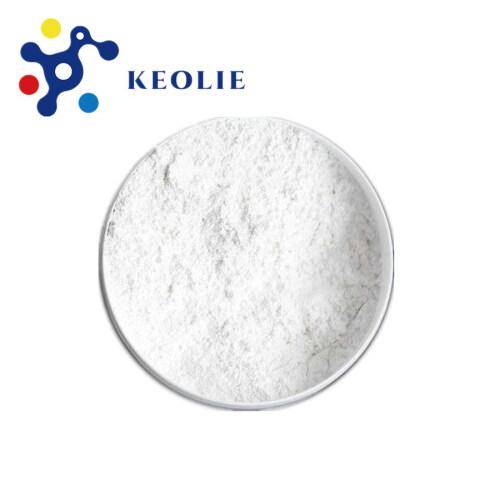 Factory Supply Ornithine Powder l-ornithine l-aspartate