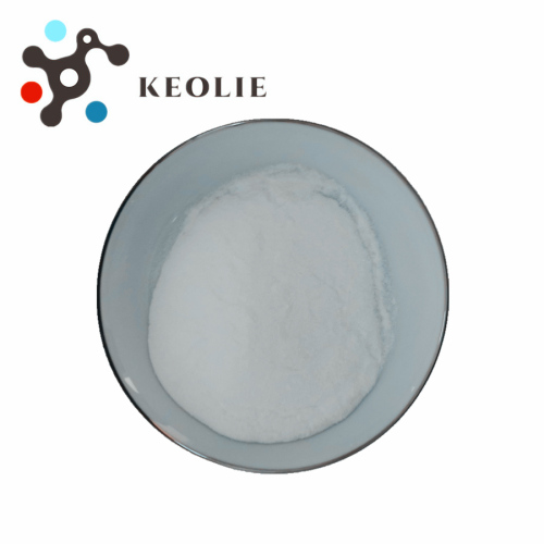 Good service for keratin china oem keratin tablet