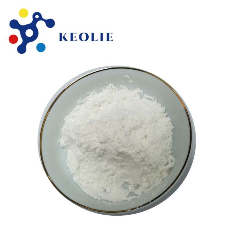Skin Care Ingredients Hot Selling Best Adapalene Price