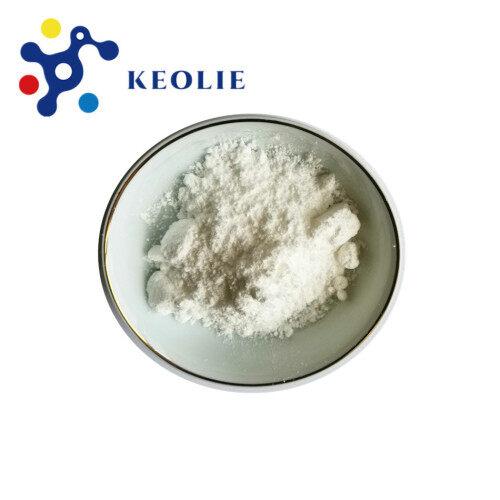 powder nmn nicotinamide mononucleotide beta-nicotinamide mononucleotide