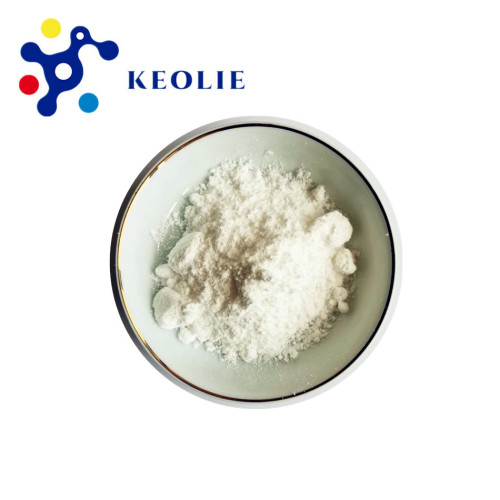 High Quality Amp Citrate Supplement