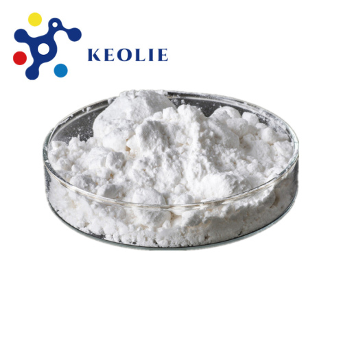 Industrial grade hydroquinone products skin whitening