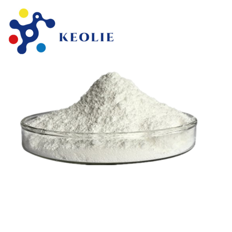 Competitive price lipase enzyme for biodiesel