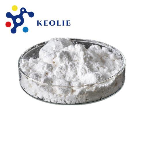 Top acetamiprid buy fipronil 95%