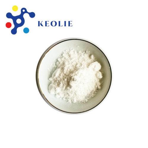 Hot Selling Tripolyphosphate Sodium stpp p2o5/buy sodium tripolyphosphate tech grade