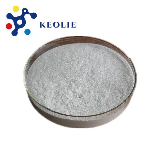 Food addtive hydrolyzed chicken collagen type ii