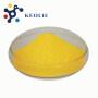 Para-Benzoquinone / p-Benzoquinone dioxime (PBQ)