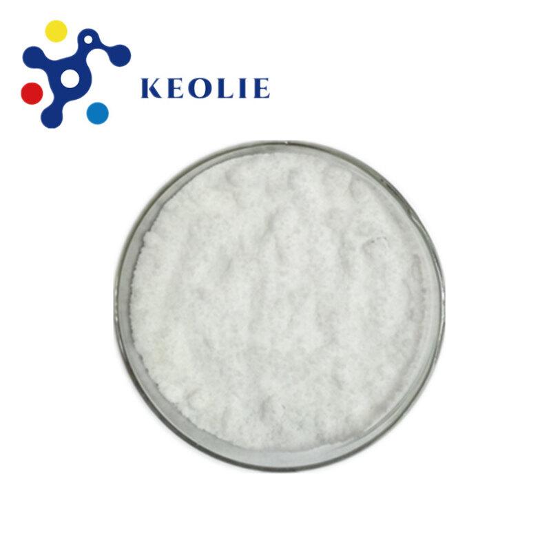 Best price N-Acetyl glucosamine