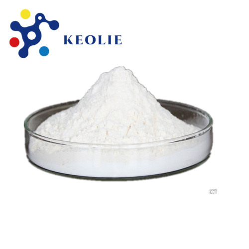 Supply Raw Material Chondroitin Sulfate Powder Halal Chondroitin Sulfate kosher