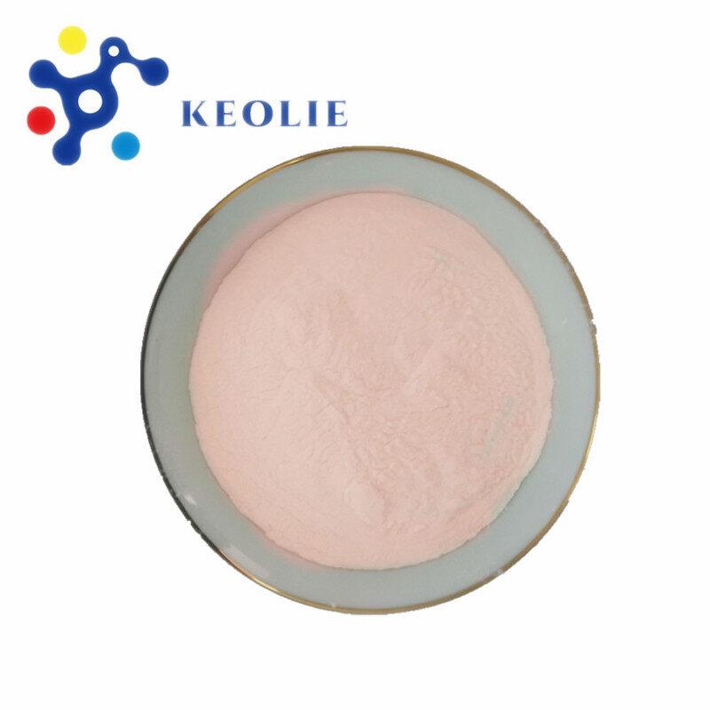 Best Quality ara arachidonic acid oil price