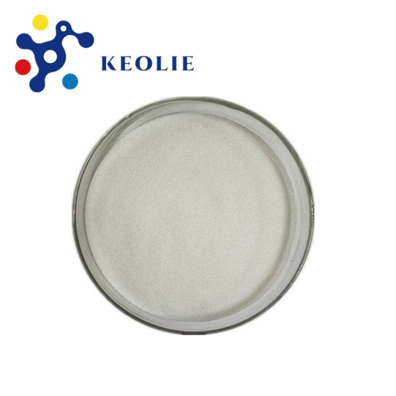 Manufacturer Supply Cosmetics Raw Material d-panthenol powder