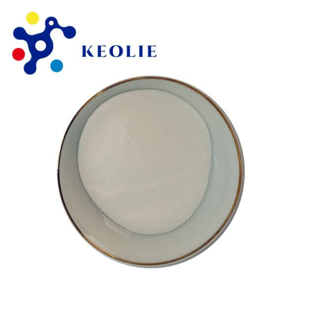 Top ptfe nano powder dupont ptfe powder resin