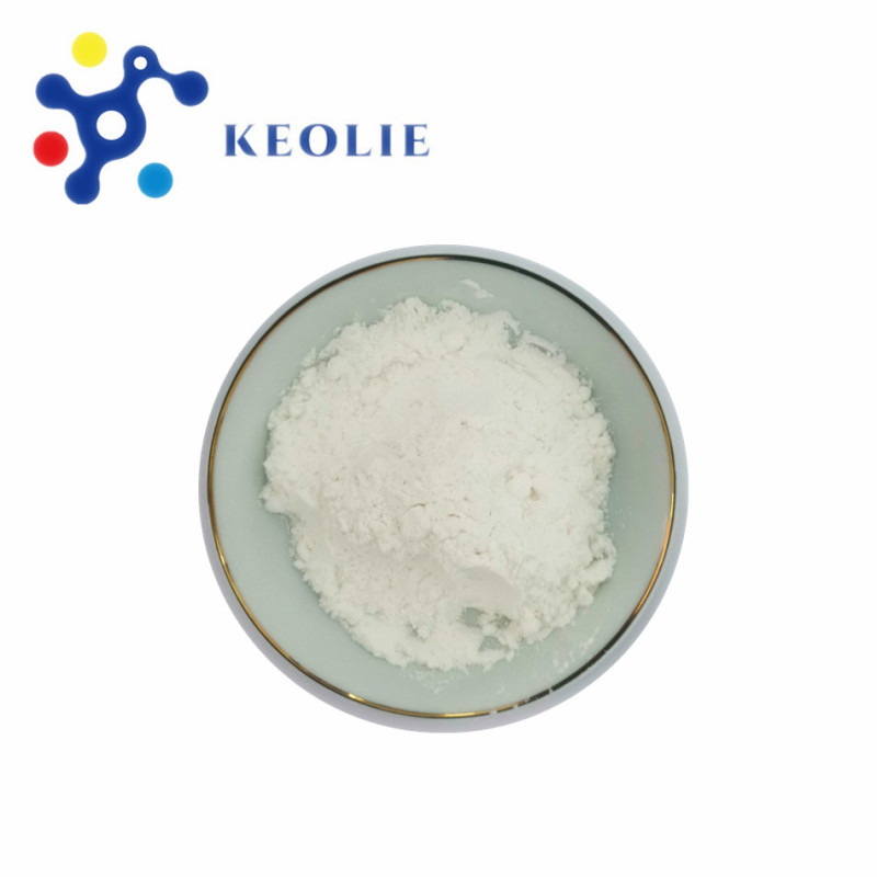 Hot Sale!! Best Material Glutathione Wholesale Price
