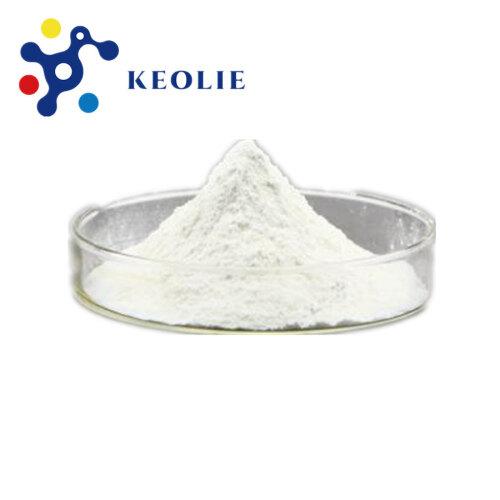 Manufacturer supply pig collagen powder from pig skin