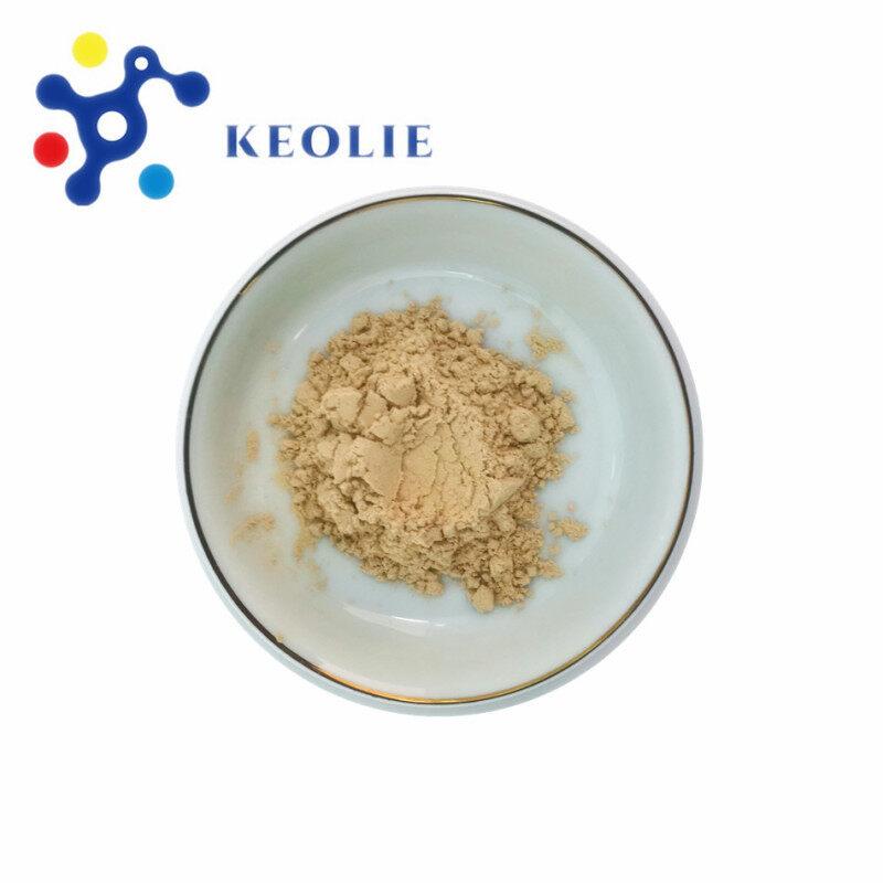 15%-25% Soybean Lysophosphatidic Acid Lysophospholipid Lysolecithin
