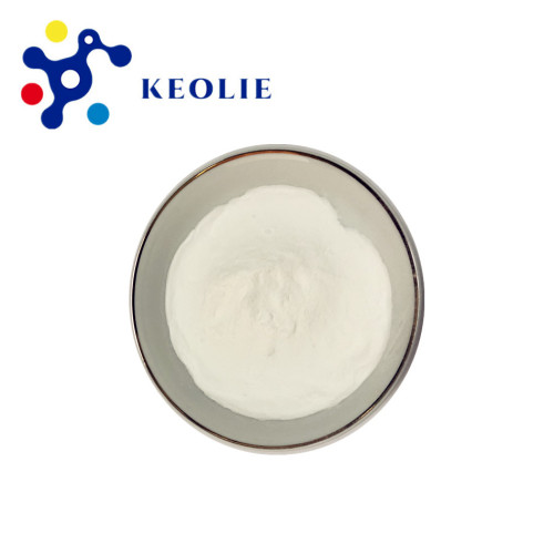 Most Favourable Sorbic Acid Price
