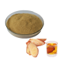 For Men Health Natural Plant Extract Tongkat Ali Extarct 100:1 Good Water Soluble